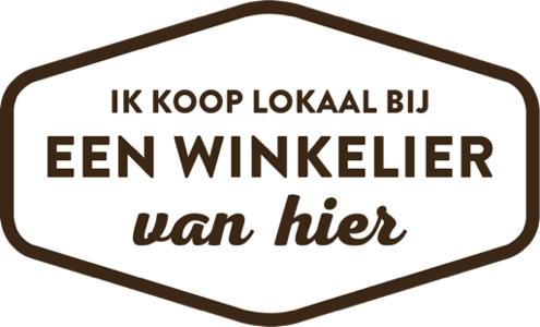 Logo Ik koop lokaal