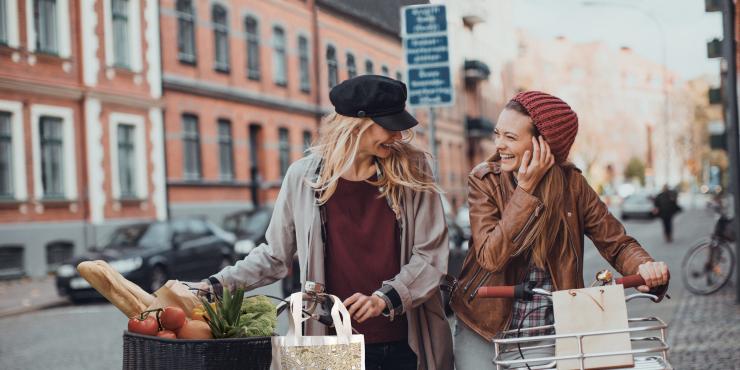 Koop lokaal in jouw gemeente tijdens de coronacrisis